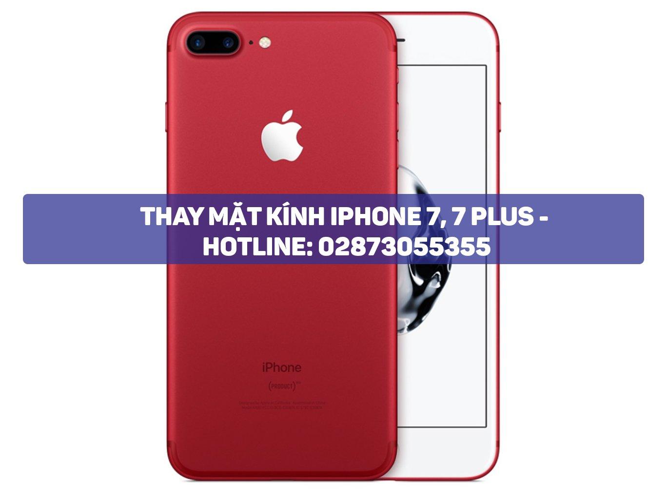 thay-mat-kinh-iphone-7-7-plus-2