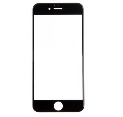 thay-mat-kinh-iphone-7-7plus