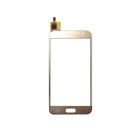 Thay mặt kính, cảm ứng Samsung Galaxy J3 Pro (2017)