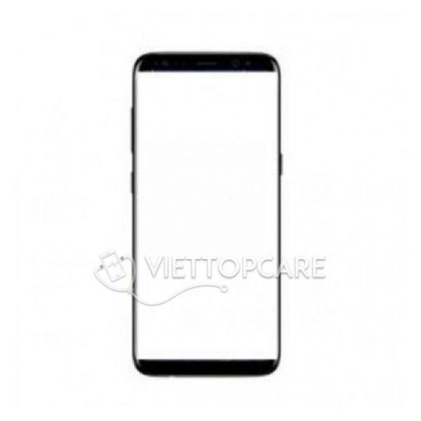 Thay mặt kính Samsung Galaxy S8 Plus chất lượng, nhanh chóng