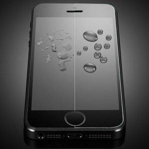 Tiết lộ bí quyết nhận biết iPhone cũ còn nguyên màn hình Zin hay không