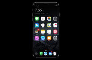 Tính năng bảo mật khuôn mặt của iPhone 8 sẽ nhận diện được cả anh em sinh đôi, Galaxy S8 trở nên yếu thế