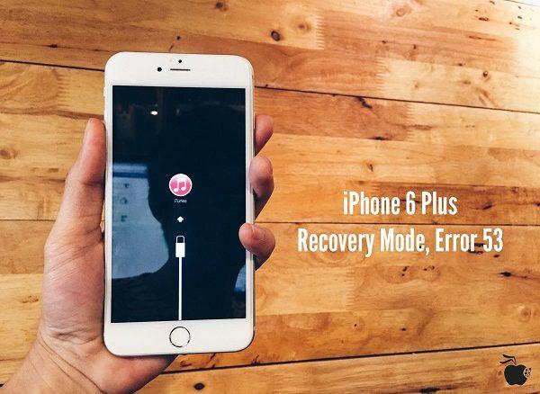 tong-hop-loi-thuong-gap-khi-restore-iphone-ipad-phan-1