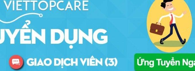 tuyen-dung--gdv-viettopcare