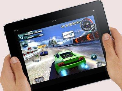 5 điều bạn nên tránh để iPad Air 1 không bị sập nguồn