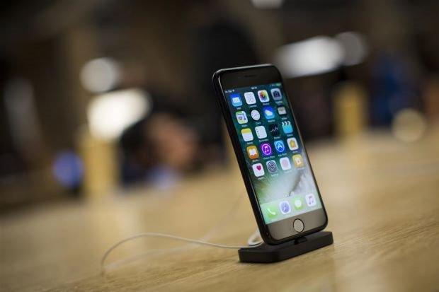 5 Điều người dùng Smartphone dễ bị lừa khi đi sửa chữa điện thoại