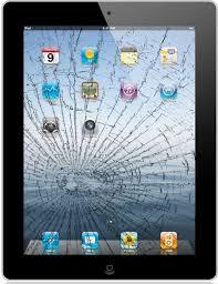 5 lý do khiến màn hình ipad bị ố vàng mà bạn không biết
