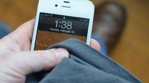 6-cach-lam-hong-iPhone-nhanh-nhat-1
