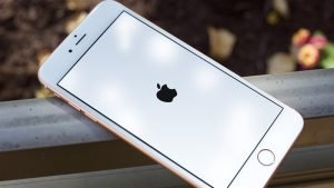 6-cach-lam-hong-iPhone-nhanh-nhat-4