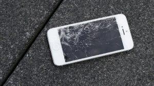 6-cach-lam-hong-iPhone-nhanh-nhat-5