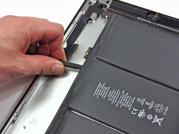 7 lý do khiến ipad 3 không nhận sạc mà bạn không thể ngờ