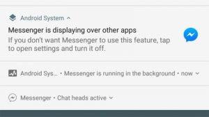 9 điều mới mẻ cực hay trên Android 8.0 Oreo