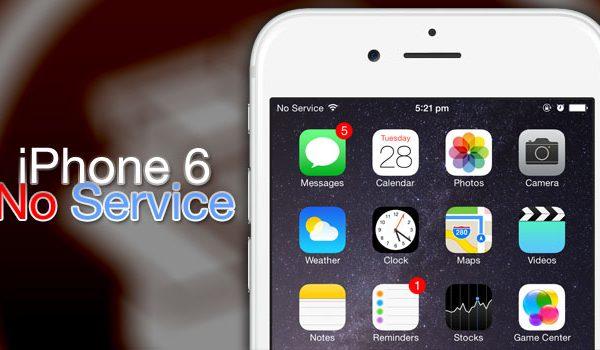 Iphone-6-bi-loi-mat-song-3g-2