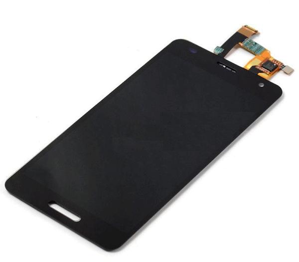 Thay màn hình Lenovo S820 chất lượng, nhanh chóng