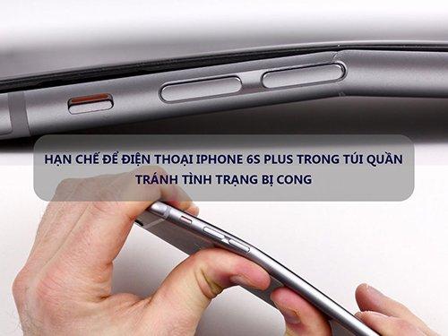 Ngan-ngua-va-khac-phuc-iphone-6s-plus-bi-cong-man-hinh-1