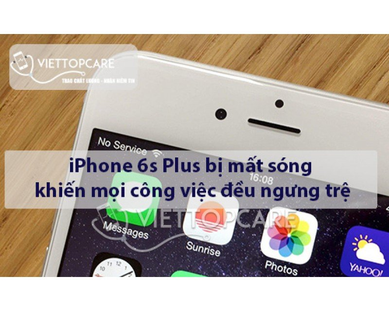 Sua-chua-iphone-6s-plus-bi-mat-song-uy-tin-1