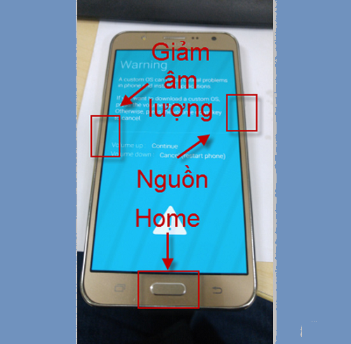 ban-co-muon-root-samsung-galaxy-note-5-2