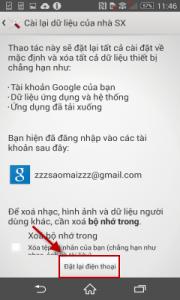 buon-thiu-vi-khong-the-song-ao-khi-sony-z3-hu-camera-giai-phap-day-1