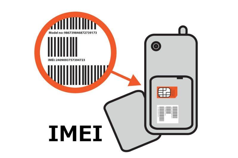 Cách kiểm tra máy đã qua sử dụng trước khi mua đảm bảo không bị lừa