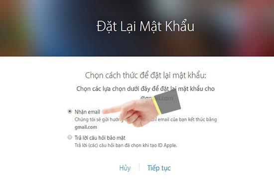 cach-lay-lai-tai-khoan-icloud-khi-quen-mat-khau-1