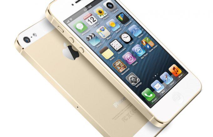 Cách sửa lỗi màn hình iphone 5 bị mất cảm ứng tốt nhất cho bạn