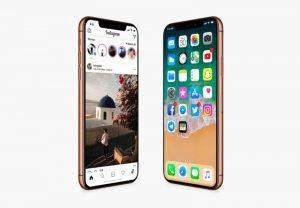 danh-gia-tong-quan-iphone-8-8-plus-iphone-x-2