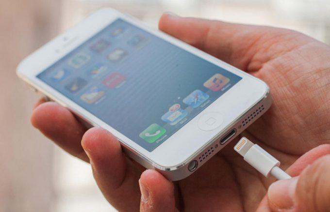 Điện thoại bị chai pin, hao pin, sập nguồn ? Nguyên nhân do đâu ?