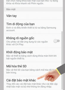dieu-can-biet-khi-samsung-j7-prime-khong-nhan-van-tay-3