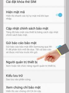 dieu-can-biet-khi-samsung-j7-prime-khong-nhan-van-tay-4