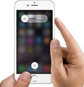 giup-ban-giai-quyet-rac-roi-khi-iphone-6-khong-nhan-sim-1