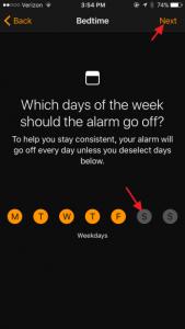 trang chủ mẹo sử dụng điện thoại ios 10 - nâng niu từng giấc ngủ iOS 10 - Nâng niu từng giấc ngủ