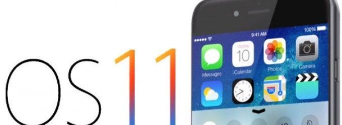 ios-11-tut-pin-nhanh-chong-phai-lam-sao-7