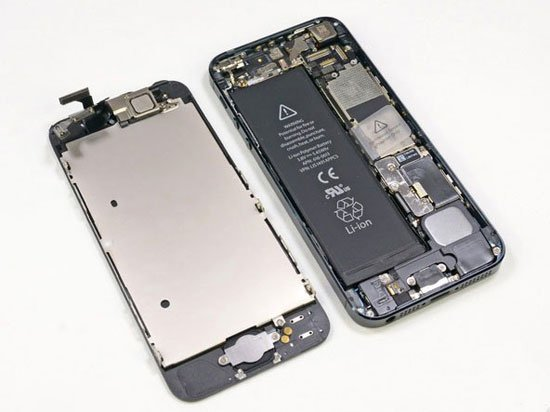 iphone-5-bi-sap-nguon-vtc-1