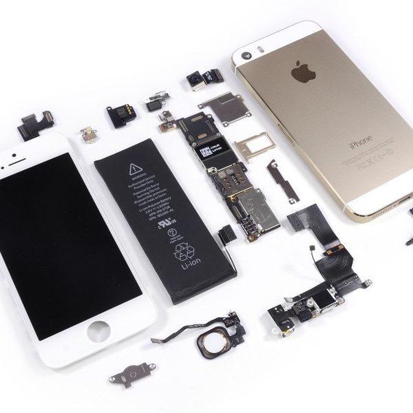 iphone-5s-bi-liet-cam-ung-1