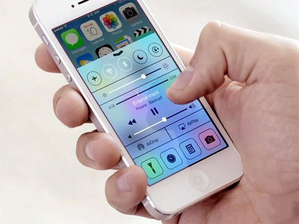 iphone-5s-bi-liet-cam-ung-2