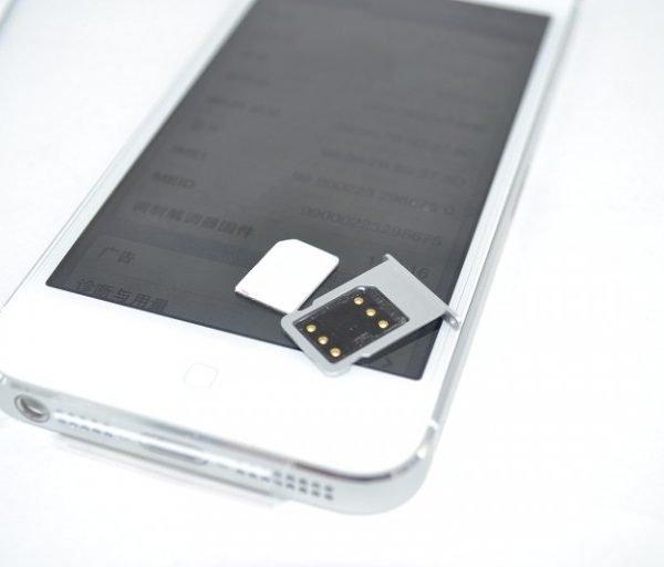iphone-5s-khong-nhan-sim-2