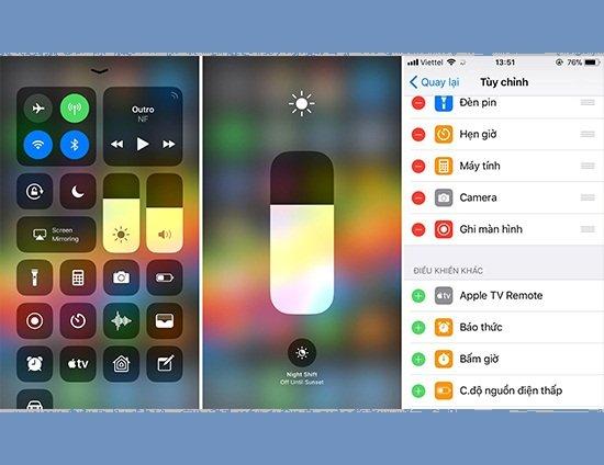 iphone-5s-nen-cap-nhat-ios-11-vi-sao-vay-1