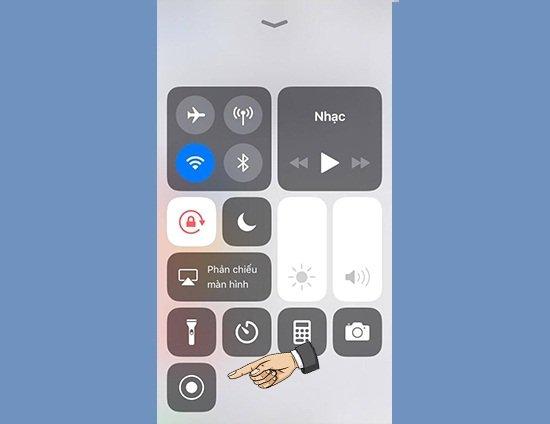 iphone-5s-nen-cap-nhat-ios-11-vi-sao-vay-2