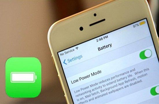 iphone-5s-nen-cap-nhat-ios-11-vi-sao-vay-4
