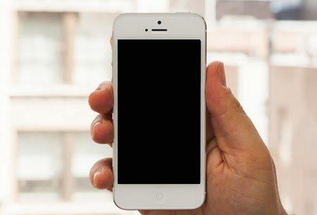 iphone-5s-sap-nguon-2