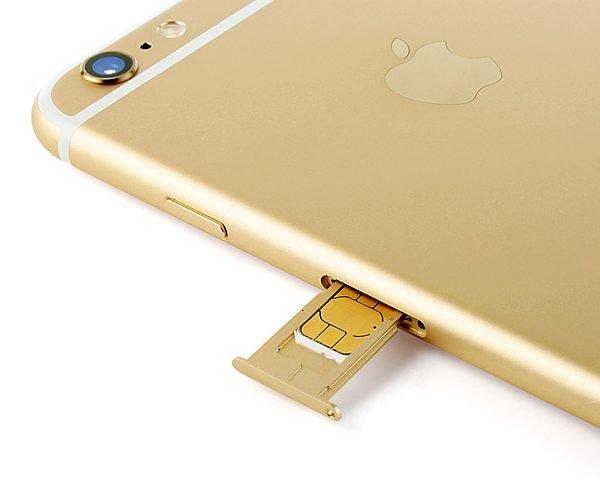 iphone-6-bi-hu-khay-sim-1