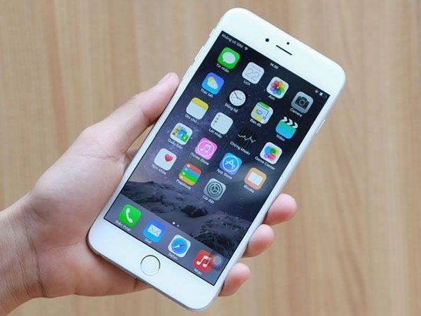 iphone-6-plus-bi-loi-cam-ung-1