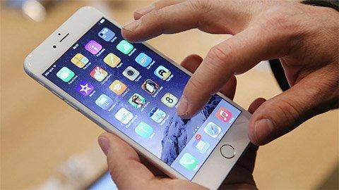 iphone-6-plus-bi-loi-cam-ung-2
