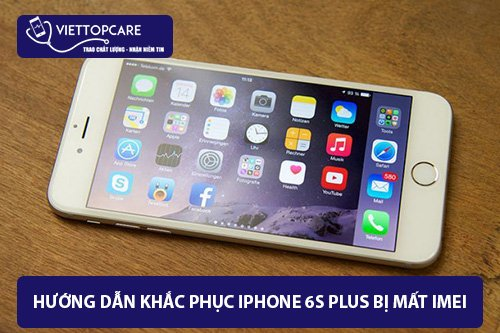 iphone-6-plus-bi-mat-imei-1