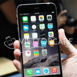 iphone-6-plus-bi-mat-imei-2