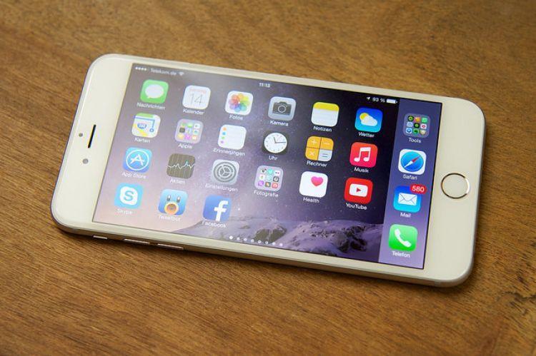 iphone-6-plus-bi-nong-may-1