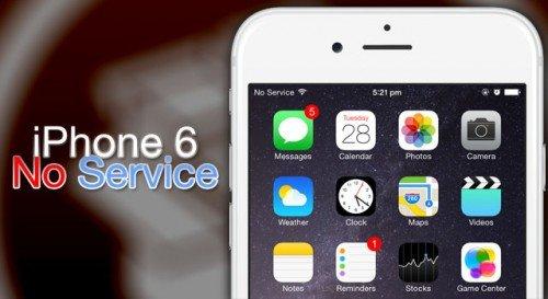iphone-6-plus-khong-nhan-sim-1
