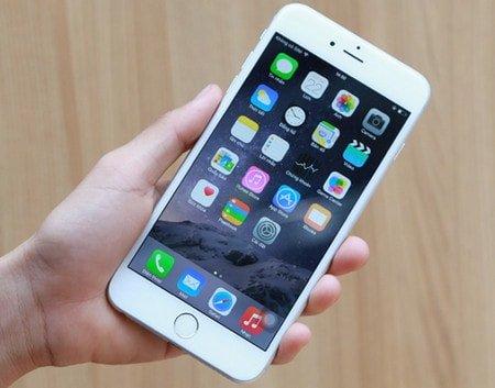 iphone-6-plus-khong-nhan-sim-2
