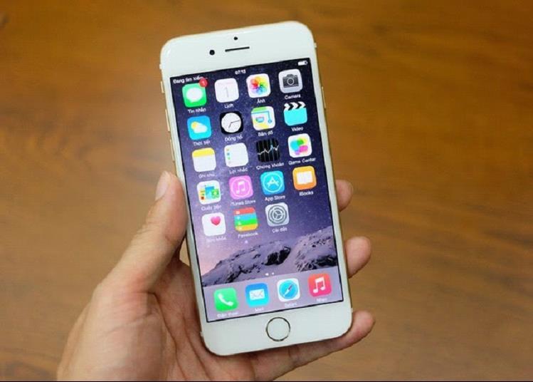 iphone-6-plus-mat-song-3g-2