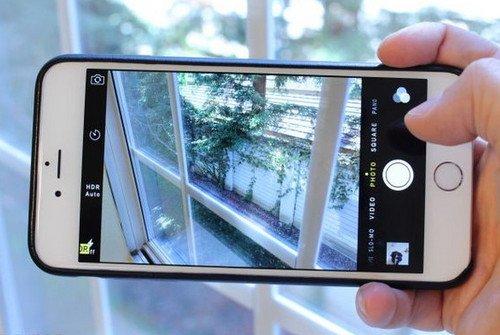 iphone-6s-bi-loi-camera-truoc-1